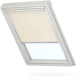 Die besten 25 dachfenster verdunkelung ideen auf for Velux rivenditori