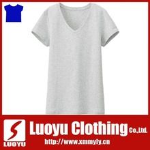 high quality woman night tshirt made in china best seller follow this link http://shopingayo.space