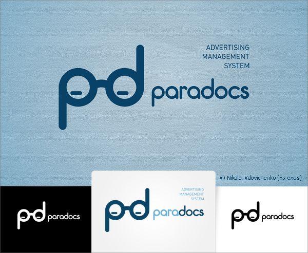 PARADOCS
