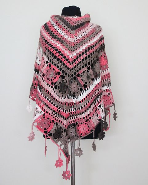 http://www.woollyandwarmy.com/collections/shawl/products/shawl-554-30