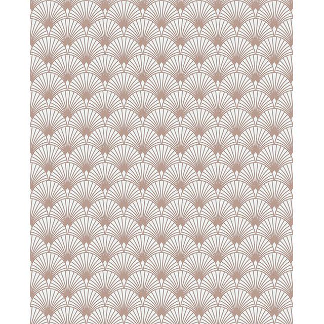 les 13 meilleures images du tableau aaaa panneaux 3d et papier paint sur pinterest castorama. Black Bedroom Furniture Sets. Home Design Ideas