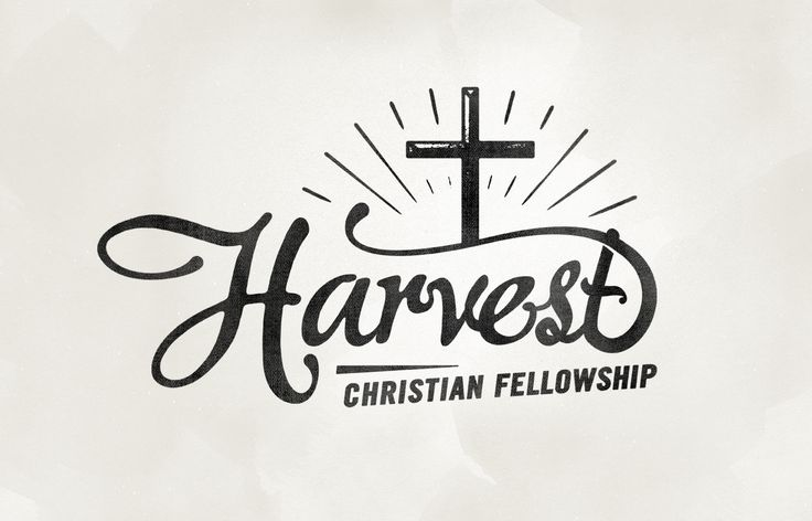 Harvest Christian Fellowship | James Graves