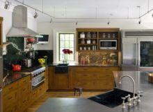 Eclectic Modern Tudor Design Lindsay Bentis Interior Decorating
