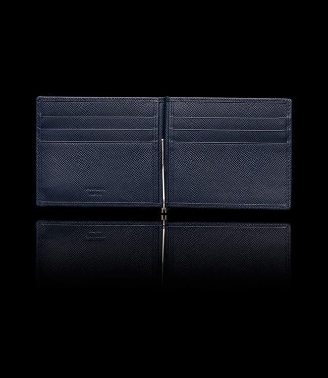 designer wallet with money clip jdg6  Collection