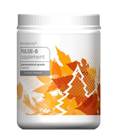 Supports overall cardiovascular health • Optimizes blood flow • Enhances immune system function • Helps to maintain blood pressure levels already within a normal range • Supports healthy male sexual performance • Improves energy • Helps to maintain blood sugar levels already within a normal range • Improves mood and overall sense of wellbeing