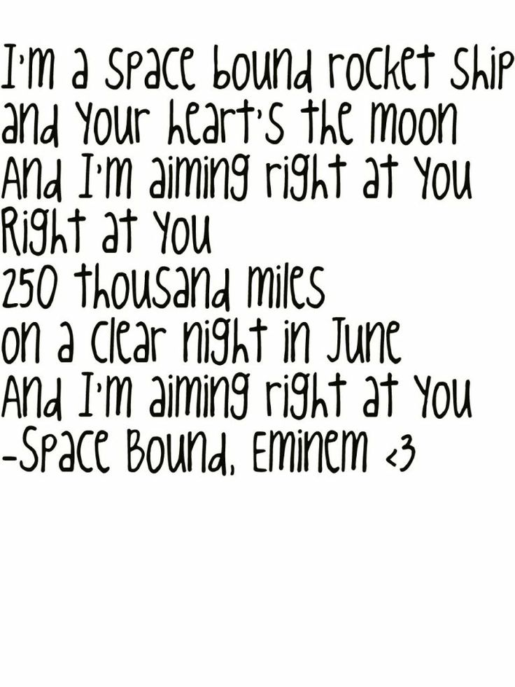 Lyric high low chicka low lyrics : 20 best M&m (the rapper) images on Pinterest | Lyrics, Music ...