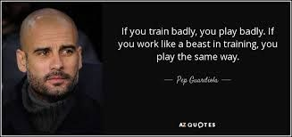 Image result for pep guardiola quotes