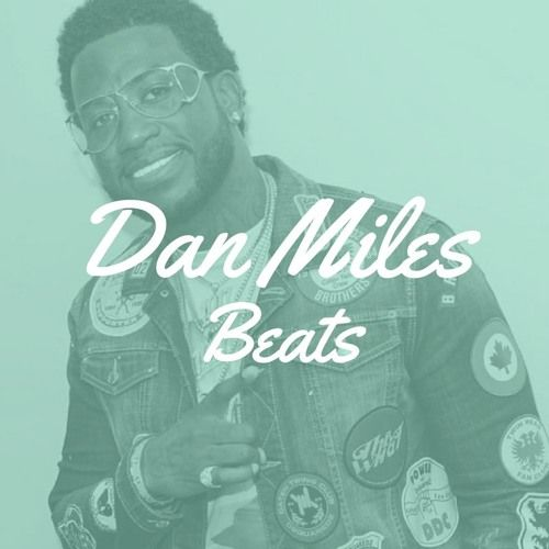 "Gucci Mane x Kanye West Type Beat - ""Flip It"" 