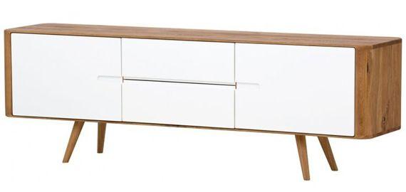 gazzda-ena-sideboard-dressoir