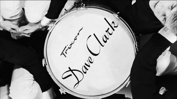 The Dave Clark Five And Beyond | Fast Facts About the Dave Clark ...