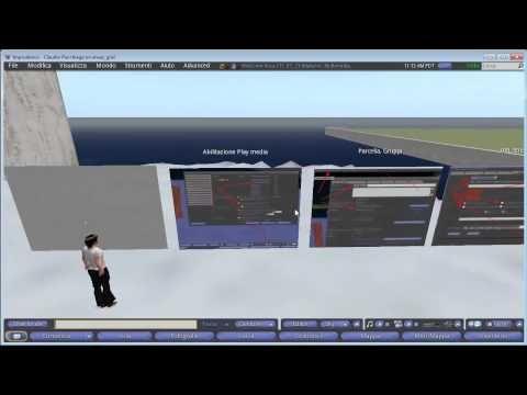 Edmondo 12 marzo 2014 - Multimedia & Imprudence (Quicktime) Parte I - YouTube