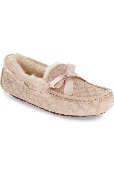 ugg slippers 7