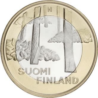 http://www.filatelialopez.com/moneda-finlandia-euros-2013-sakatunka-p-14849.html