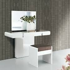 Image result for contemporary dressing table