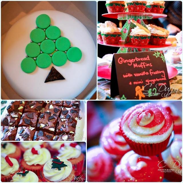 73 Best PTA Christmas Images On Pinterest