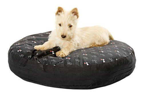 Aus der Kategorie Betten  gibt es, zum Preis von EUR 27,18  KARLIE Funktionsliegebett QUANTUM FRESH 60cm x 50cm x 8cm, schwarz für Hunde und Katzen<br /><br />Quantum - das ist eine neue Generation von Funktionsliegeplätzen, die auf die speziellen Bedürfnisse von Hund<br />und Katze abgestimmt ist. <br />Quantum fresh bietet einen lang anhaltenden Frische-Effekt, der bis zu 30 x waschen hält. <br />Gerüche werden vermieden, der Frische-Effekt ist durch Waschen reaktivierbar. <br />Das Kissen…