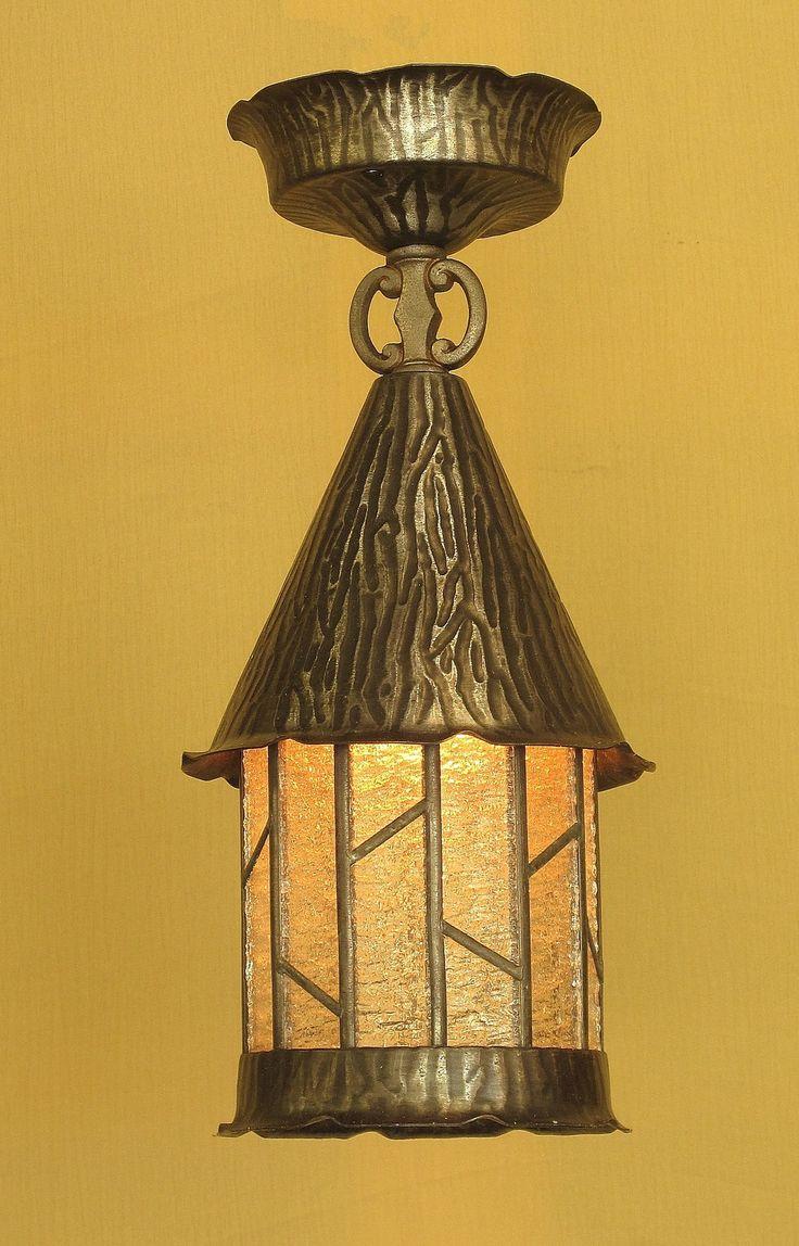 77 best Porch Lights images on Pinterest | Bungalow, Bungalows and Lamps