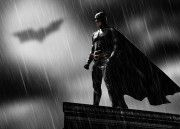 Ver Así ha evolucionado el Batman animado