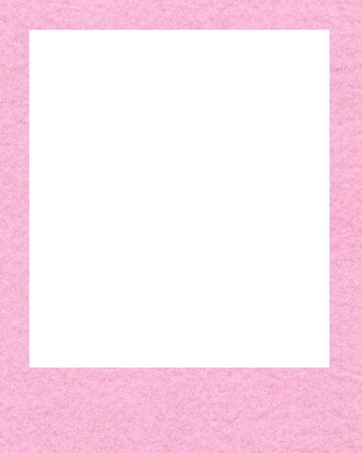 pink+felt+-+sweetly+scrapped.png (768×960)