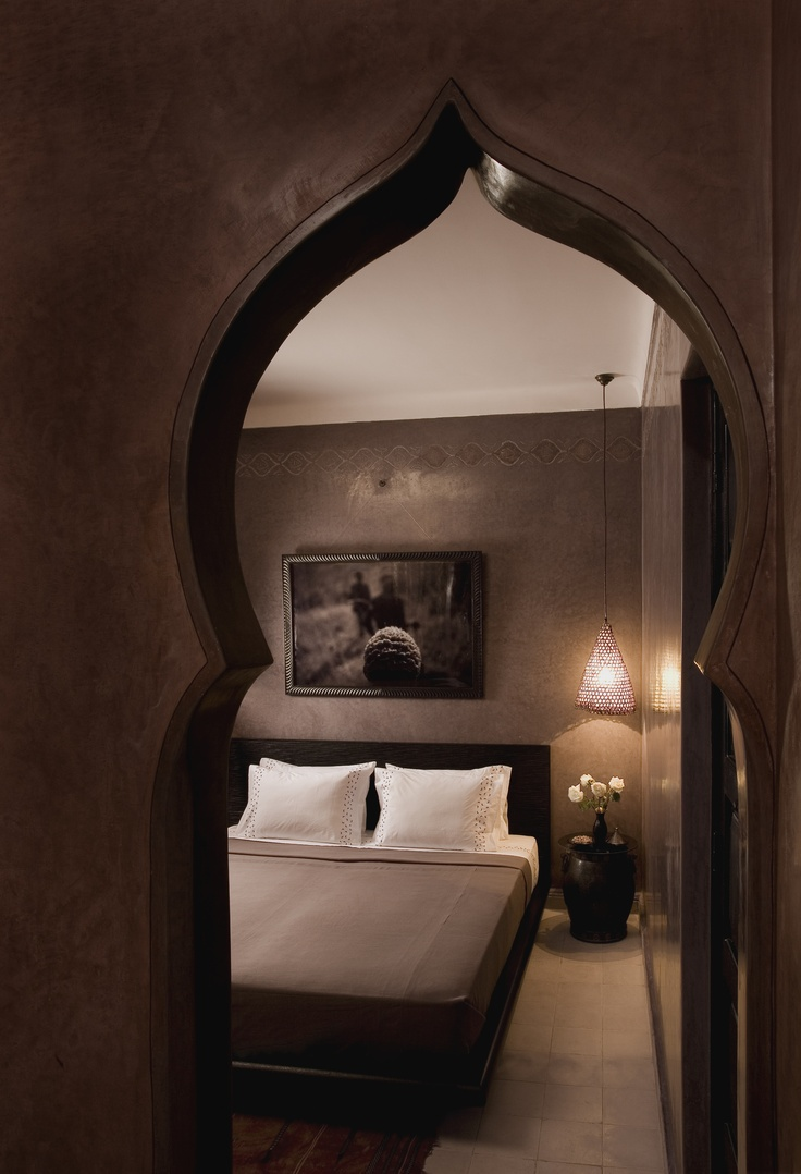 137 best moroccan decor images on pinterest moroccan decor riad meriem cameleon marrakech marrakech tensift al haouz morocco riad meriem is located in the heart of the medina in the oldest quarter of marrakech