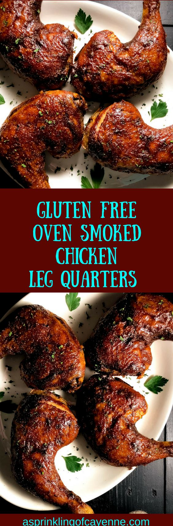 best 25 chicken leg quarters ideas on pinterest chicken leg