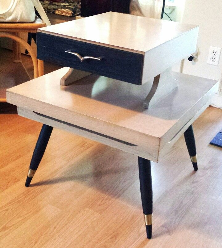 154 Best The Retro Home Tables Images On Pinterest