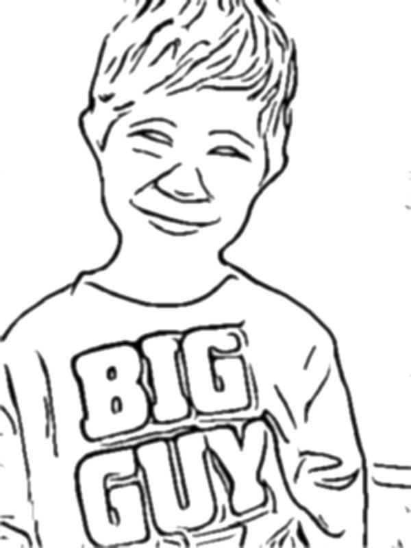 Make Your Own Coloring Pages In 2020 Super Coloring Pages Coloring Pages Ninjago Coloring Pages
