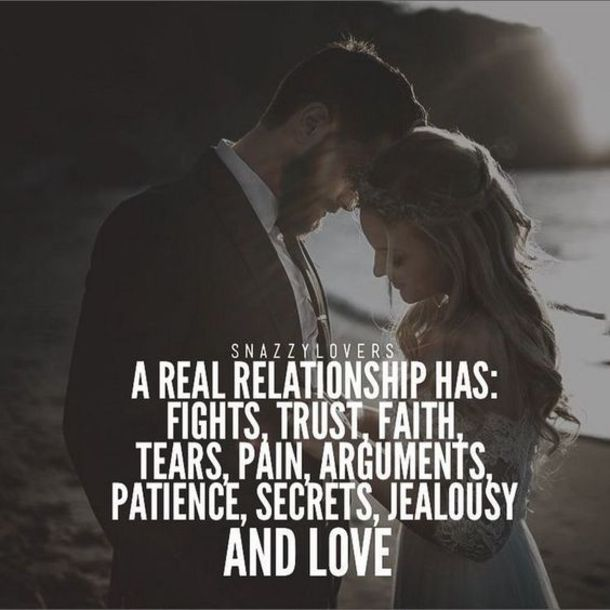 10 True Love Quotes To Share With Lovers Jealousy Quotes Relationship Quotes Flirting Quotes For Her