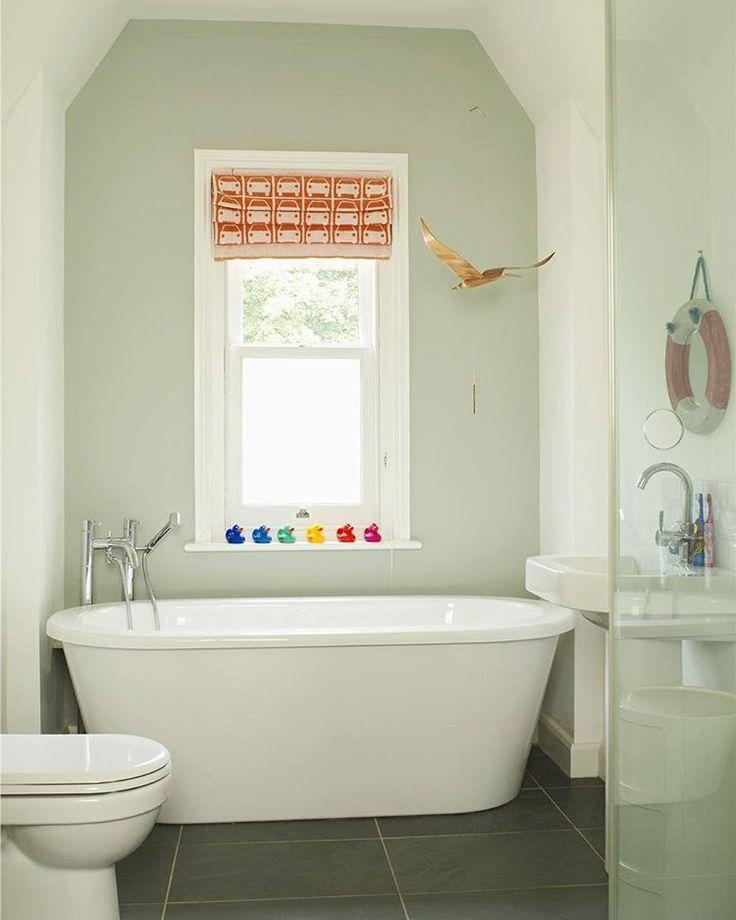 Bedroom With Green Carpet Kids Bedroom Cupboard Designs Blue Bedroom Chairs Bedroom Door Ideas: 9 Best Skylight, 205, Farrow & Ball Images On Pinterest