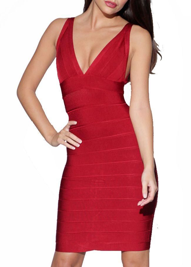 Cheap clubwear dresses uk websites
