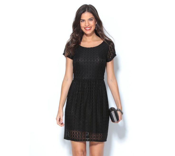 Čipkované večerné šaty | vypredaj-zlavy.sk #vypredajzlavy #vypredajzlavysk #vypredajzlavy_sk #saty