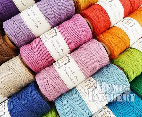 macrame supplies wholesale 8 best craft supply stores images on wholesale 6407