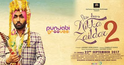 movies4star Download Latest 2017 HD movies Online Free Of Cost: Nikka zaildar 2 2017 Free Movie Download Mkv HD Mp...