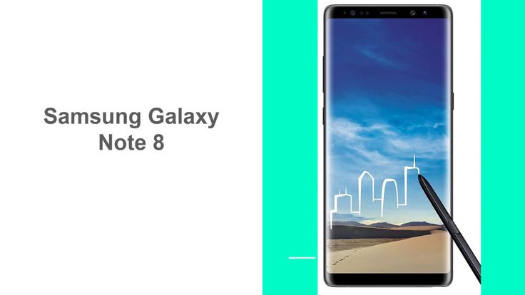 "So, this time it is the so called talk of the town ""Infinity Display"", an amazing smartphone display feature.I'm listing top 5 smartphones with infinity display that you should consider buying in India 2017 right now.  1. Samsung Galaxy Note 8  2. Micromax Canvas Infinity  3. Vivo V7+  4. LG Q6  5. iPhone X  Smartphone With Infinity Display To Buy in India Micromax Canvas Infinity Vivi v7 plus Samsung  galaxy note 8 iphone x apple iphone x fullview display smartphones in india fullvision…"