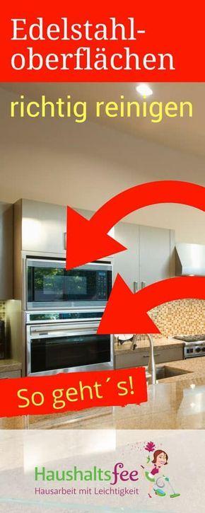 die besten 25 mikrowelle edelstahl ideen auf pinterest mikrowellen schublade smart kitchen. Black Bedroom Furniture Sets. Home Design Ideas