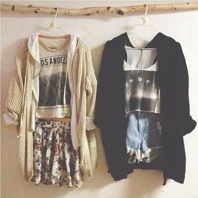++ WANT +++