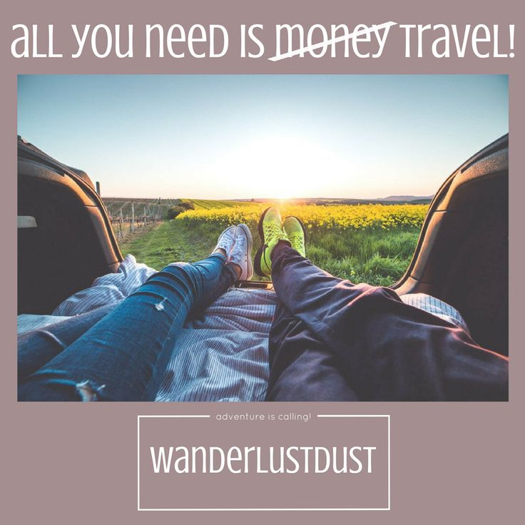 wanderlust, quotes, love, travel, free, happy, adventure, fun, sunshine, mountains, beach, tropical, ocean, holiday, vacation, getaway, resort, instagram, backpacking, living on the road, boho, hippie, bohemian, young, wild and free, gypsy, travel blog, digital nomad, trip, trek, journey, flight, transit, navigation, sightseeing, passport, amazing, rare, trip of a lifetime, spectacular, lovers, sleeping in car, picnic, romantic, romance
