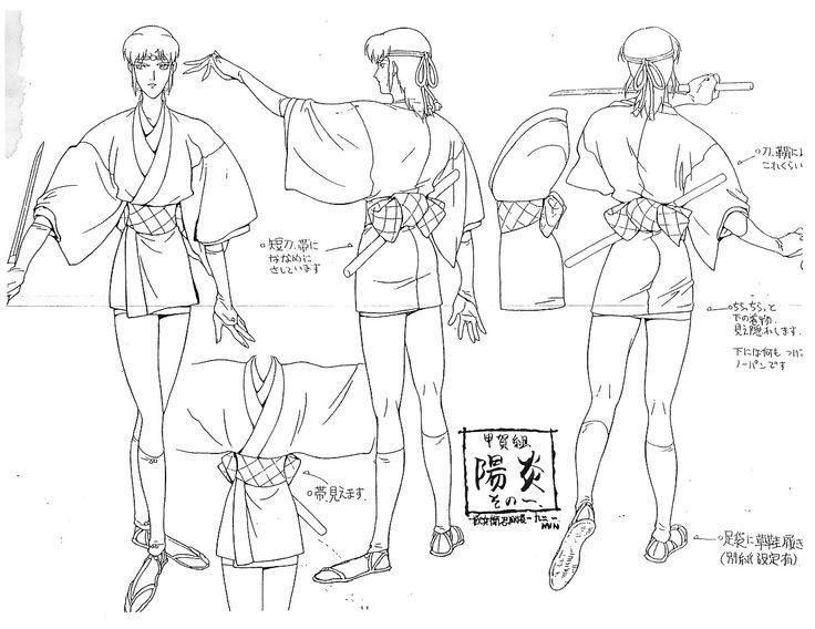 Karakter Kıyafetleri - Asyalılar Geleneksel Giysiler / Character Outfit - Asians Traditional Clothes | Find us on > https://www.facebook.com/maviturta , https://instagram.com/maviturta/ , https://twitter.com/maviturta , https://www.facebook.com/groups/maviturta/ #draw #drawing #kıyafet #outfit #asyalı #asians #karaktertasarımı #characterdesign #sketch #sketching #eskiz #cizim #art #digitalart #digitalpainting #digitalrenklendirme