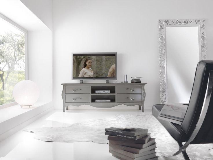 www.cordelsrl.com    #TVcabinet