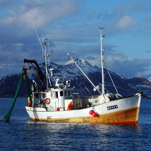26 best fishing boats fishing herring images on for Best small fishing boat