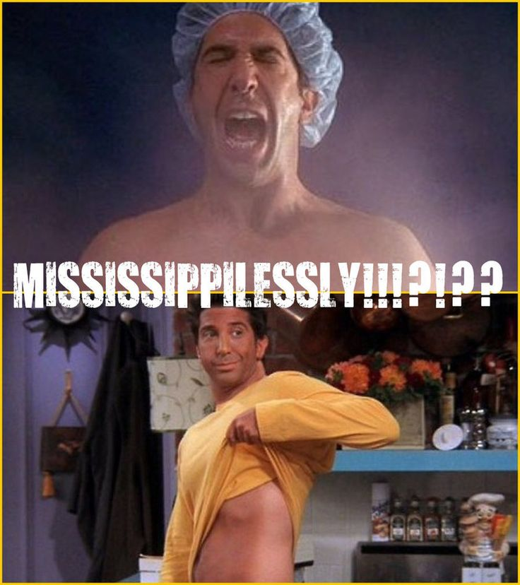 mississippilessly?!? (:  This is why I'm afraid to try a spray tan!