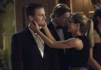 Arrow saison 5 : la romance entre Oliver et Felicity ne devrait pas se reformer