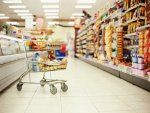 15 Easy Ways to Save Money (and Time) at the Grocery Store Without GoingExtreme