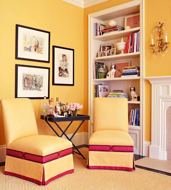 Home Decorating Color Palettes: 238 Best Images About Downstairs Family Room Ideas On