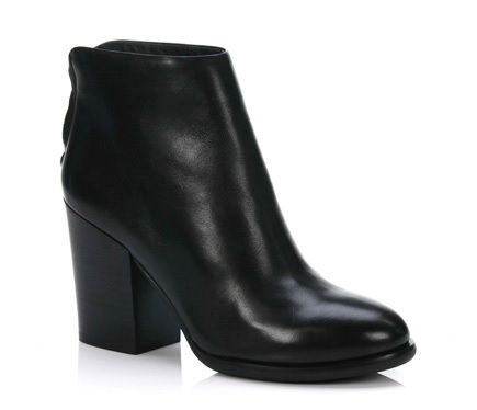 EOS - Amazing stylish boot $219.95, available at pincsilver.com.au