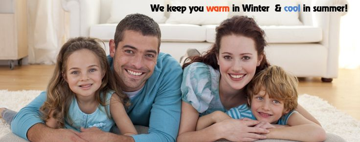 Repser Air offers heating appliance repairs and air conditioner repairs in Melbourne. We have a team of certified technicians that engages in heating and air conditioning appliance repairs and installation. We are accredited for our infallible repair assistance that ensures maximum customer satisfaction. Address: 26 folger rd,craigieburn, Victoria 3064 Phone no: (03) 9308 3460