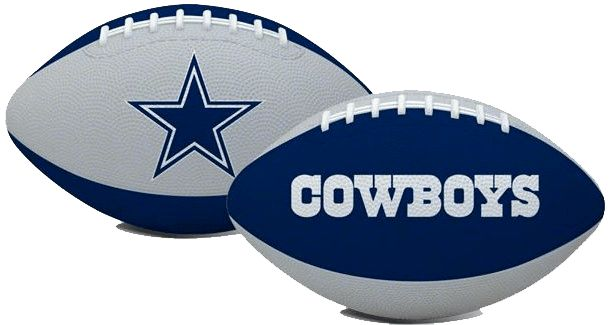 #dallas cowboys live stream #cowboys game live #dallas cowboys live stream free online #watch dallas cowboys live on fox #cowboys game live stream free #cowboys game today #dallas cowboys live stream espn #dallas cowboys game live https://cowboys-football.com/