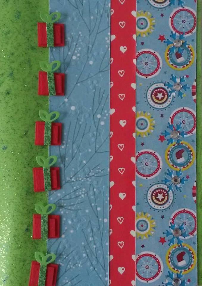 Handmade warm wishes card for New Year. #art #handmade #greetingcards #greetings #christmas #cristmastree #card #papergoods #present #artcollection #artcollector #artist #artlover #design #milan #instaart #newyear #instaartist #italy #lidiiart #lidiiaboichenkoart