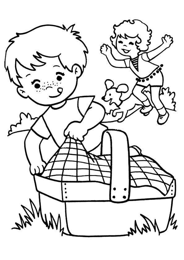8 X 11 Coloring Dolphin Pages Coloring Pages 8 X 11 Coloring Pages