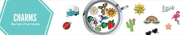 I would love to help you personalize your Origami Owl, Tell your story with jewelry: http://www.beccae.origamiowl.com/